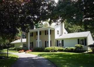 Pre Foreclosure in Pedricktown 08067 PENNSVILLE PEDRICKTOWN RD - Property ID: 951294127