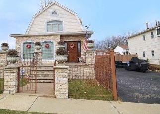 Pre Foreclosure in Staten Island 10306 SAINT STEPHENS PL - Property ID: 951402314