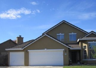 Pre Foreclosure in Roseville 95678 S BLUFF DR - Property ID: 951514435