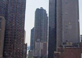 Pre Foreclosure in New York 10016 E 38TH ST - Property ID: 952391254
