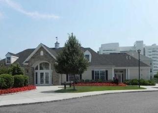 Pre Foreclosure in Central Islip 11722 FINCH LN - Property ID: 952591863