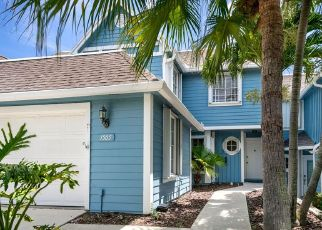 Pre Foreclosure in Jupiter 33477 OCEAN DUNES CIR - Property ID: 953982870