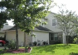 Pre Foreclosure in Jacksonville 32246 UNION PACIFIC DR E - Property ID: 954061250