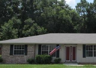 Pre Foreclosure in Jacksonville 32277 WOODETTE WAY - Property ID: 954083597
