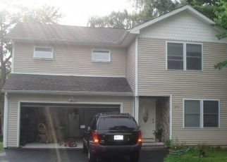 Pre Foreclosure in Hopatcong 07843 TULSA TRL - Property ID: 954430915