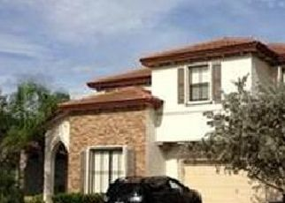 Pre Foreclosure in Homestead 33033 SE 5TH CT - Property ID: 954487855