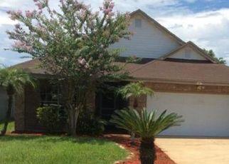 Pre Foreclosure in Orlando 32837 MUSKET FIRE LN - Property ID: 954922757