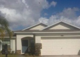 Pre Foreclosure in Orlando 32824 YOUNGFORD ST - Property ID: 955035307