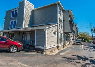 Pre Foreclosure in Charleston 29401 E BAY ST - Property ID: 955792116