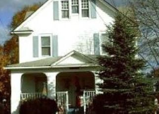 Pre Foreclosure in Binghamton 13905 WEST END AVE - Property ID: 956381196