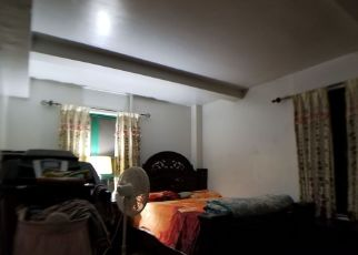 Pre Foreclosure in Bronx 10462 UNIONPORT RD - Property ID: 956489384