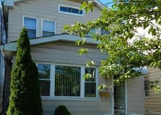 Pre Foreclosure in Bronx 10461 LASALLE AVE - Property ID: 956495517