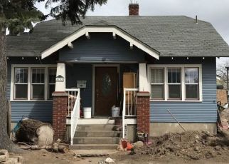 Pre Foreclosure in Spokane 99202 E 2ND AVE - Property ID: 957819516
