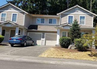 Pre Foreclosure in Tacoma 98444 19TH AVENUE CT S - Property ID: 957830908