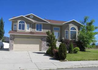 Pre Foreclosure in Salt Lake City 84128 W DUNFORD CT - Property ID: 958133987