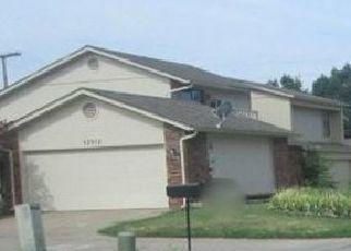Pre Foreclosure in Tulsa 74134 E 28TH PL - Property ID: 958158502