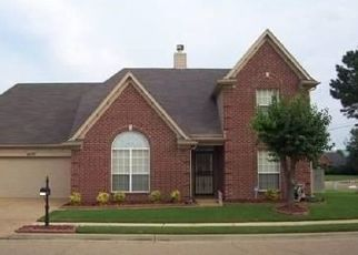 Pre Foreclosure in Memphis 38125 LUNSFORD DR - Property ID: 958253999