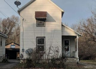 Pre Foreclosure in Barberton 44203 ARTHUR ST - Property ID: 958315740