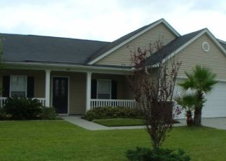 Pre Foreclosure in Summerville 29483 DOVETAIL CIR - Property ID: 958449314