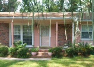 Pre Foreclosure in Myrtle Beach 29577 KING ST - Property ID: 958482160