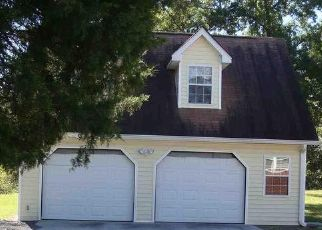 Pre Foreclosure in Gaston 29053 MEADOWFIELD RD - Property ID: 958611362