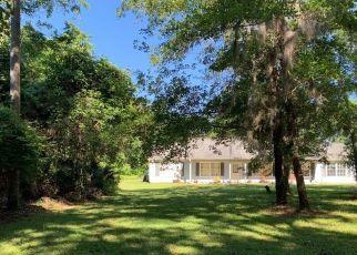 Pre Foreclosure in Elkton 32033 BRADLEY ST - Property ID: 958834295