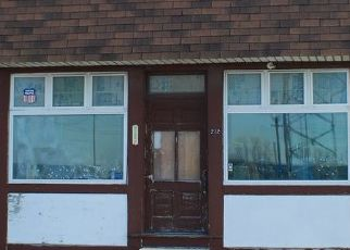 Pre Foreclosure in Dupo 62239 N MAIN ST - Property ID: 958983652
