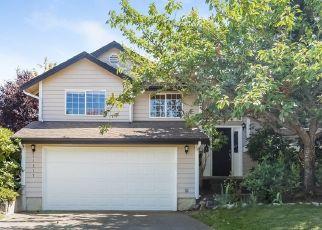 Pre Foreclosure in Bonney Lake 98391 216TH AVE E - Property ID: 959250819