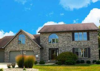 Pre Foreclosure in Metamora 61548 HICKORY CREEK CT - Property ID: 959279271