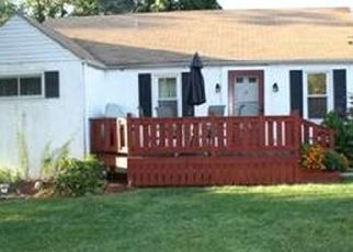 Pre Foreclosure in Emmaus 18049 BUCKEYE RD - Property ID: 959416810