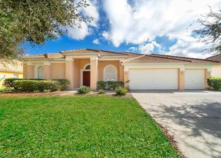 Pre Foreclosure in Windermere 34786 CRESTMONT GLEN LN - Property ID: 959538107