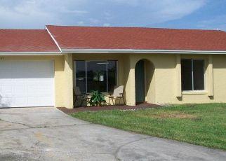 Pre Foreclosure in Orlando 32837 CARDIFF DR - Property ID: 959565271
