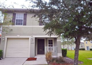 Pre Foreclosure in Orlando 32824 TEA ROSE WAY - Property ID: 959575792