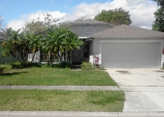 Pre Foreclosure in Orlando 32837 WORLEY AVE - Property ID: 959616516