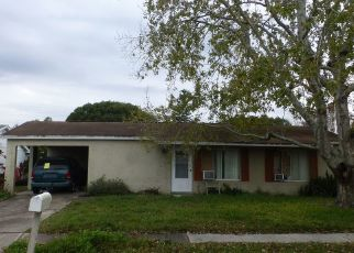 Pre Foreclosure in Orlando 32821 GARDENBROOK LN - Property ID: 959681333