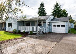 Pre Foreclosure in Salem 97303 CLARK AVE NE - Property ID: 959766303
