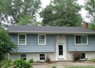 Pre Foreclosure in Madison 44057 DEVON ST - Property ID: 959972143