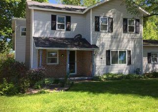 Pre Foreclosure in Nova 44859 US HIGHWAY 224 - Property ID: 959995813