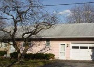 Pre Foreclosure in Baldwinsville 13027 MONICA PL - Property ID: 960266919