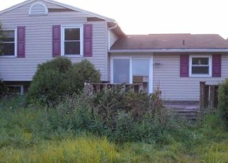 Pre Foreclosure in Cicero 13039 BANNISTER DR - Property ID: 960290564