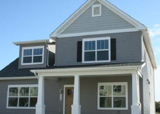 Pre Foreclosure in Stevensville 21666 ALLISON JANE DR - Property ID: 960442991