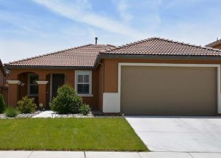 Pre Foreclosure in Reno 89521 BULLUNO DR - Property ID: 960520947