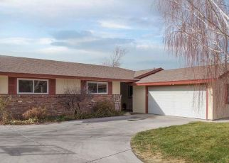 Pre Foreclosure in Reno 89502 PLUM HOLLOW CIR - Property ID: 960525757