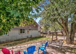 Pre Foreclosure in Reno 89508 BRANT ST - Property ID: 960528376