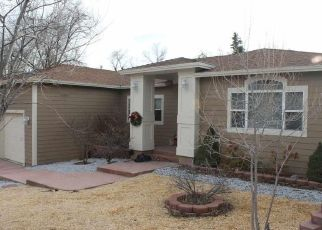 Pre Foreclosure in Reno 89509 W MOANA LN - Property ID: 960529700