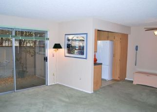 Pre Foreclosure in Sparks 89434 SUNNY SLOPE DR - Property ID: 960530573
