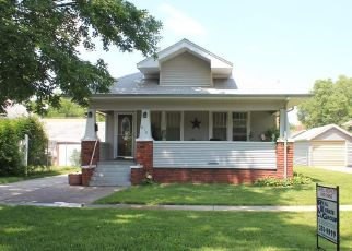 Pre Foreclosure in Grand Island 68801 W 15TH ST - Property ID: 960583117