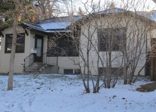 Pre Foreclosure in Great Falls 59401 3RD AVE N - Property ID: 960610726