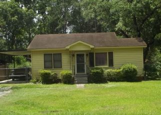 Pre Foreclosure in Mobile 36605 ROSEDALE RD - Property ID: 960634816