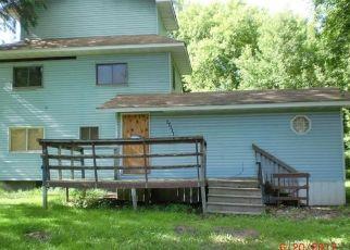 Pre Foreclosure in Andover 55304 E LAKE NETTA DR NE - Property ID: 960699181